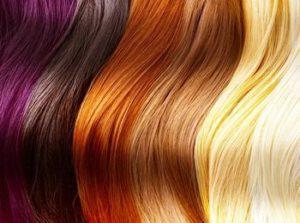 Как правильно подобрать свою краску для волос по номеру оттенка