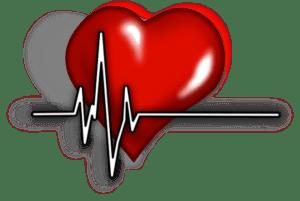 Что делать при усиленном сердцебиении - первая помощь при тахикардии