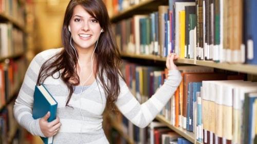 Как выучить английский самостоятельно и быстро дома