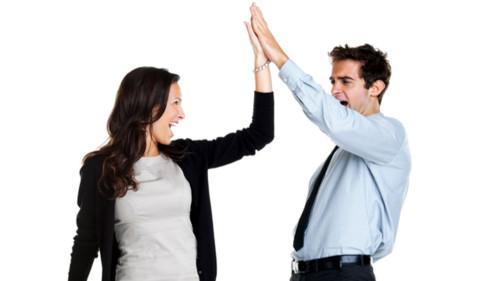 Как избавиться от созависимости в отношениях