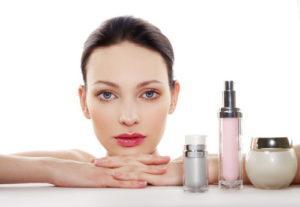 Лучшие питательные кремы для кожи лица после 35 лет