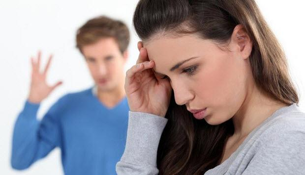 Что делать жене, если муж гуляет - советы психологов