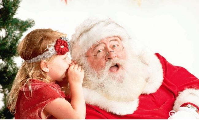 Подарки на Новый год ребенку, если нет денег