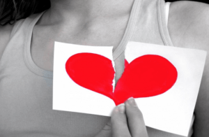Как избавиться от любви к бывшему