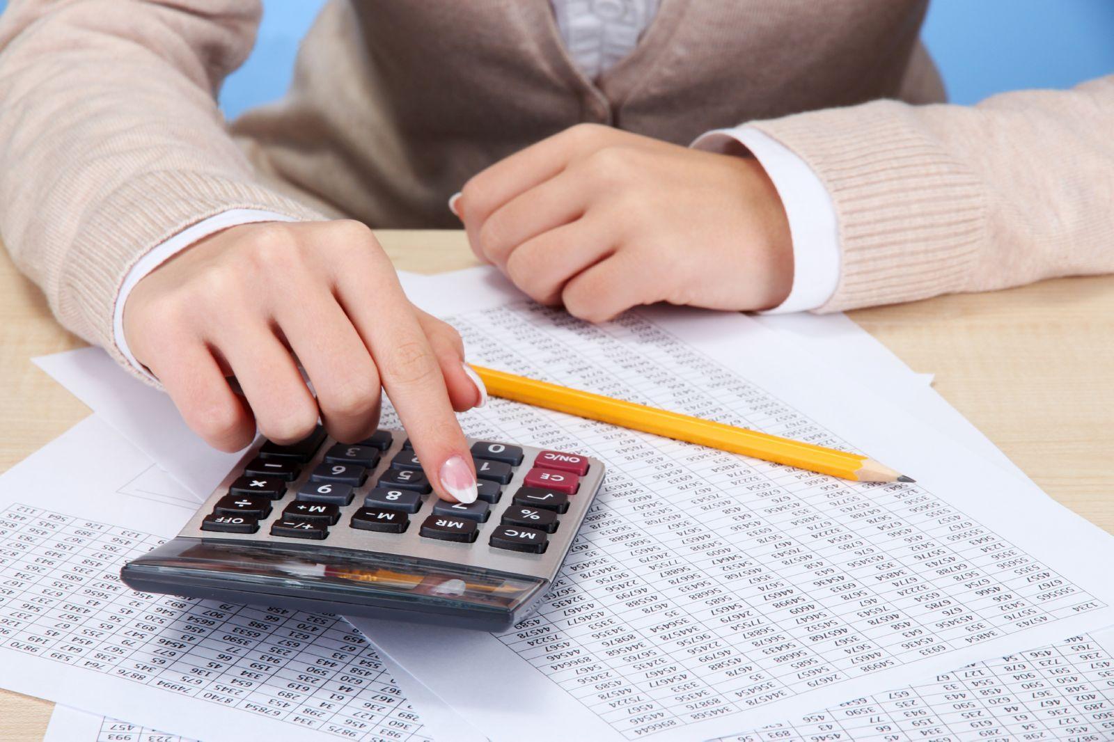 Как расчитать компенсацию отпуска правильно?