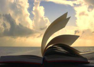 Книги, меняющие сознание и жизнь