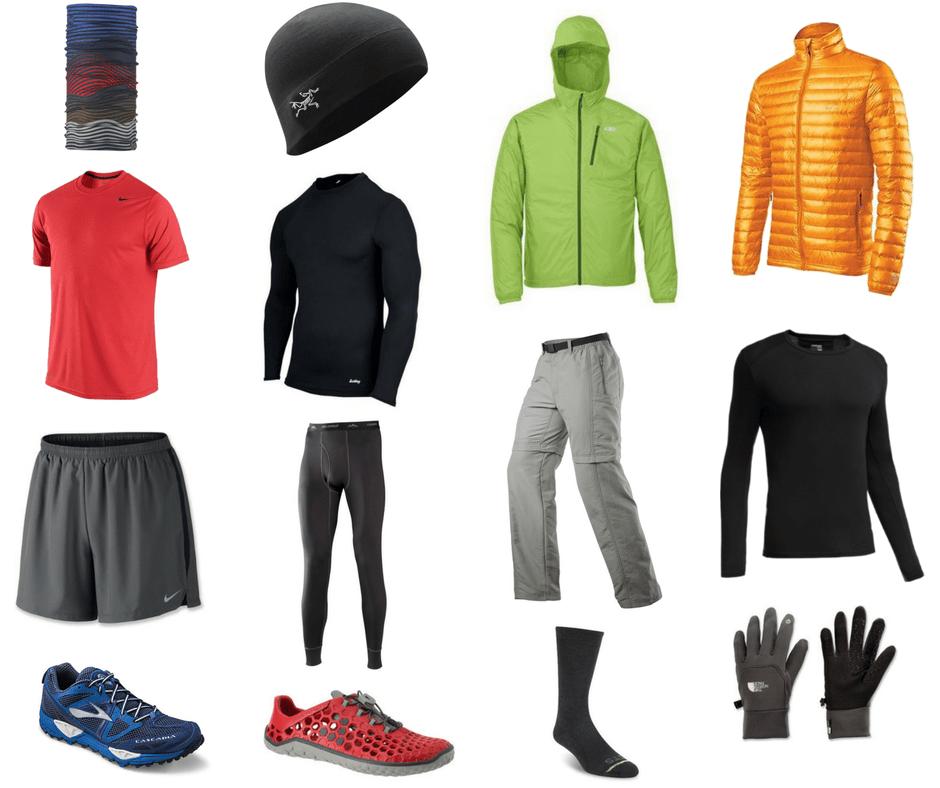 Плюсы и минусы синтетической одежды