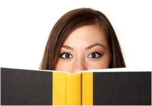 Интересные и полезные книги для подростка