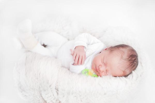 пособия по беременности и родам