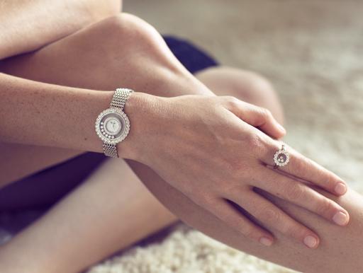 Как правильно выбирать и носить кольца