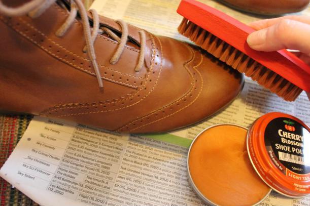 Как защитить обувь от влаги и сделать водонепроницаемой?