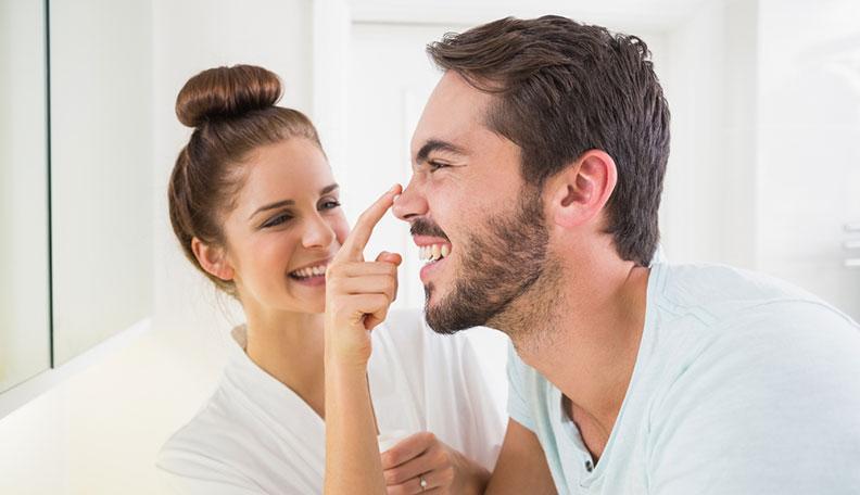Можно ли добиться совместимости партнеров в браке