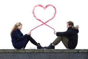 Совместимость и несовместимость партнеров в браке - правда и мифы
