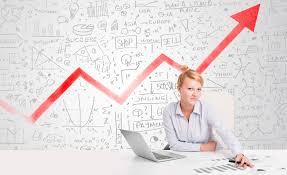 Как стать менеджером по продажам?