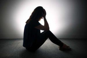 Как пережить разочарование в любимом мужчине, и что делать, если разочаровалась в муже или парне?
