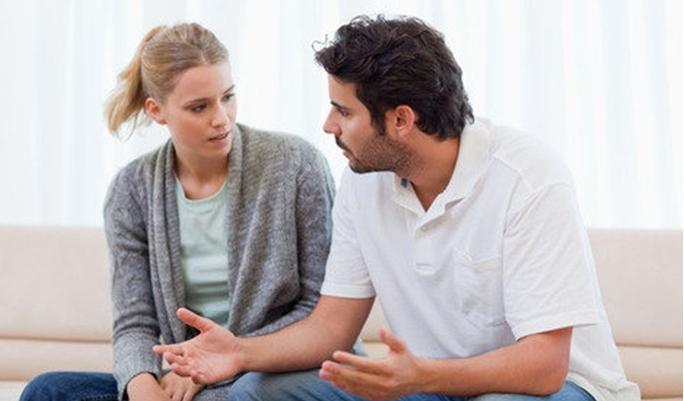 Что делать, если разочаровалась в муже или парне?