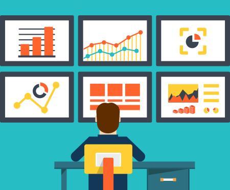 Плюсы и минусы работы веб-аналитика