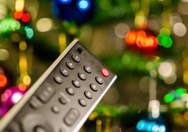 20 лучших зарубежных рождественских фильмов – смотрим старое и новое кино о Рождестве в праздники!