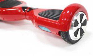 Как выбрать гироскутер для детей 10 лет правильно