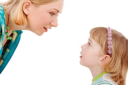 Заикание у детей 3 лет причины и лечение народными средствами thumbnail