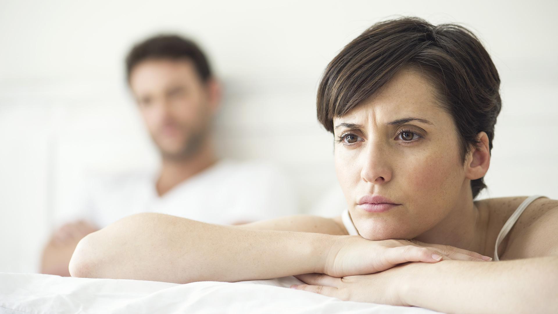 Что делать, если любимый человек раздражает, как спасти отношения?