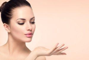 Новинки в косметологии для лица