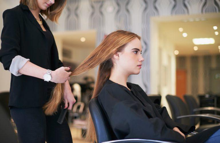 Уход для волос Ultra Rebuilding Serum
