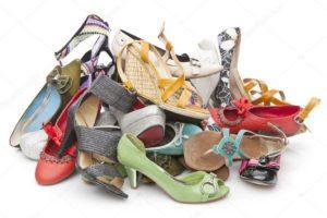 Все виды женской обуви сегодня – учимся разбираться в фасонах, типах и формах женских туфель, ботинок и сапог