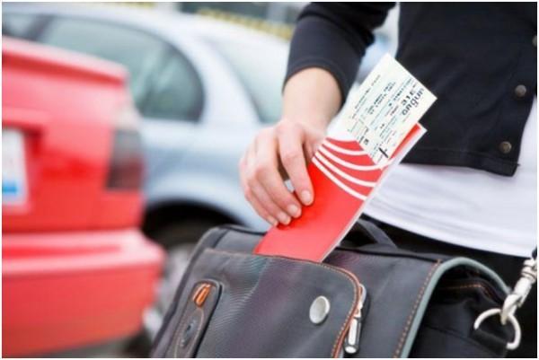 Как и когда можно вернуть невозвратный билет и получить деньги - инструкция