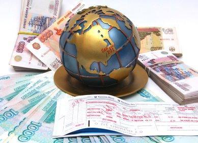 Вся правда о возвратных и невозвратных авиабилетах – как вернуть невозвратный билет на самолет, и не потерять деньги?