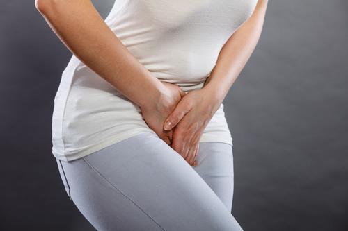 Современное лечение рецидивирующего цистита у женщин