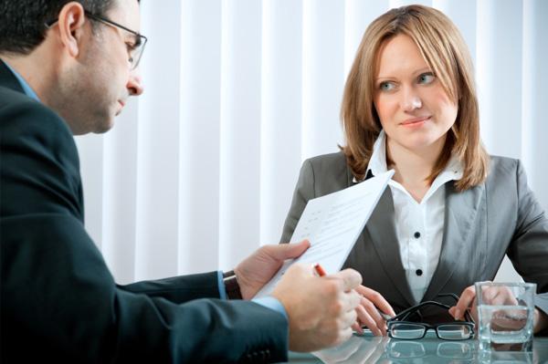 Как просить повышения зарплаты у начальства?