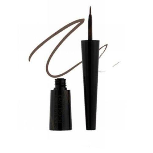 "Гелевая подводка Tony Moly: ""Easy Touch Liquid Eyeliner"""