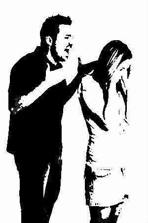 Признаки жертвы абьюзера - можно ли противостоять абьюзу?