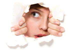 Как перестать стесняться и побороть застенчивость - советы, которые работают