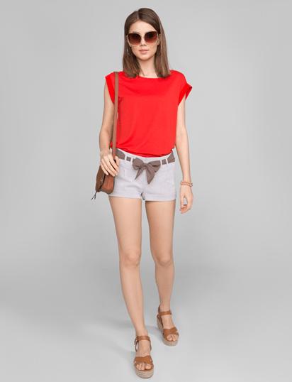 Классическая модель из Gloria Jeans