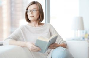 Серелис: негормональный препарат против симптомов климакса