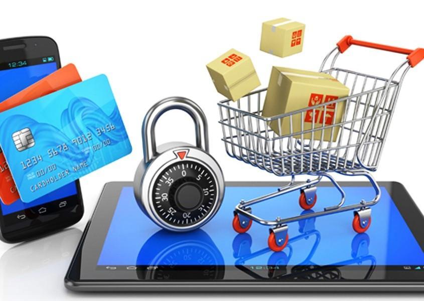 Выгодно ли открывать интернет-магазин с нуля, и как это сделать правильно – пошаговая инструкция
