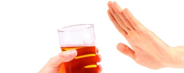 Капли Мидзо для эффективного лечения алкоголизма
