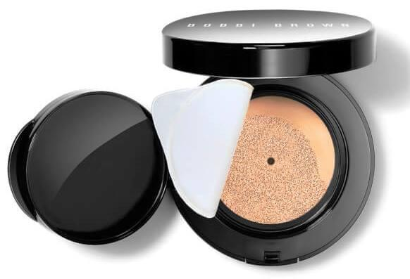 Skin Foundation Cushion Compact, Bobbi Brown
