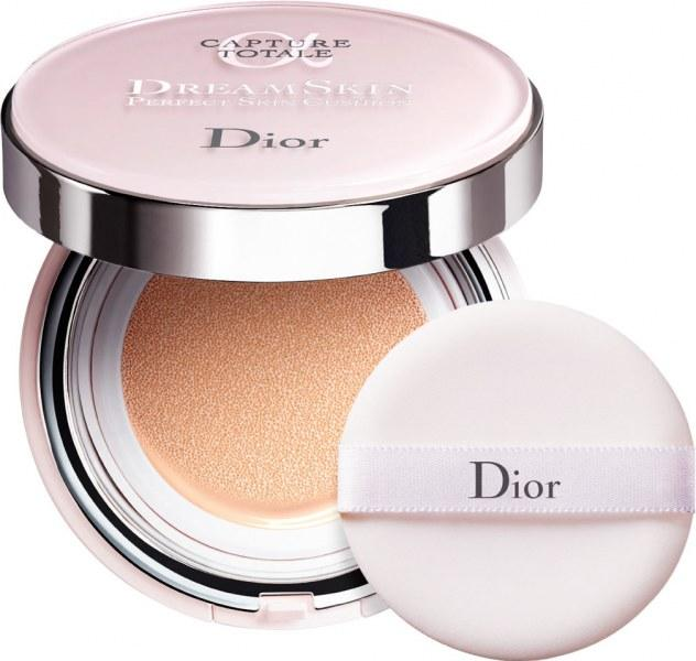 Capture Totale Dreamskin Perfect Skin SPF50 PA+++, Dior