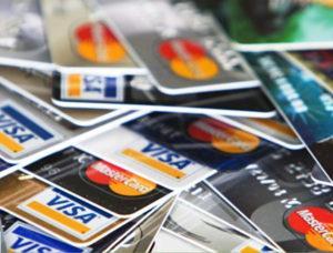 11 самых выгодных карт с кэшбеком в 2018 году от российских банков
