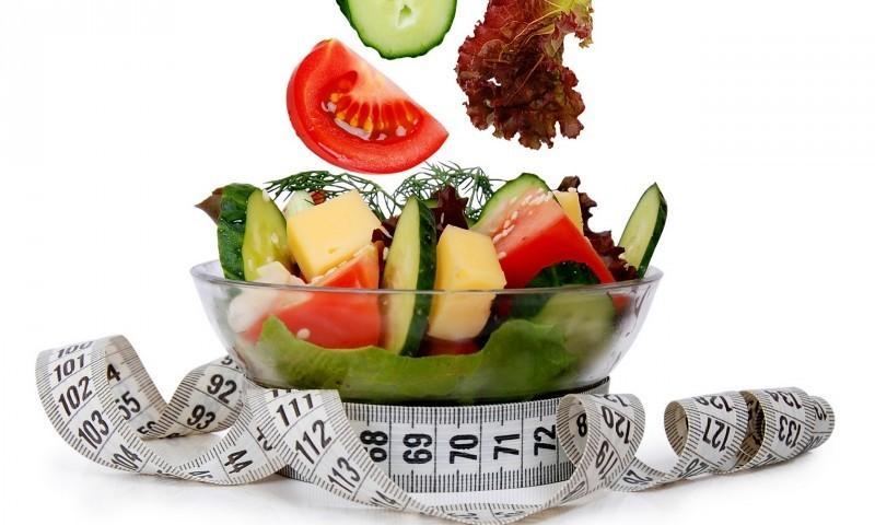 6 лучших детокс программ для очищения организма, похудения и здоровья