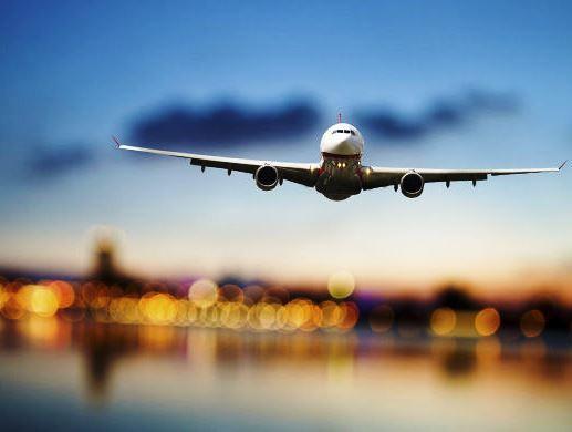 бонусы и программы лояльности от авиакомпаний – кому они выгодны и как использовать?