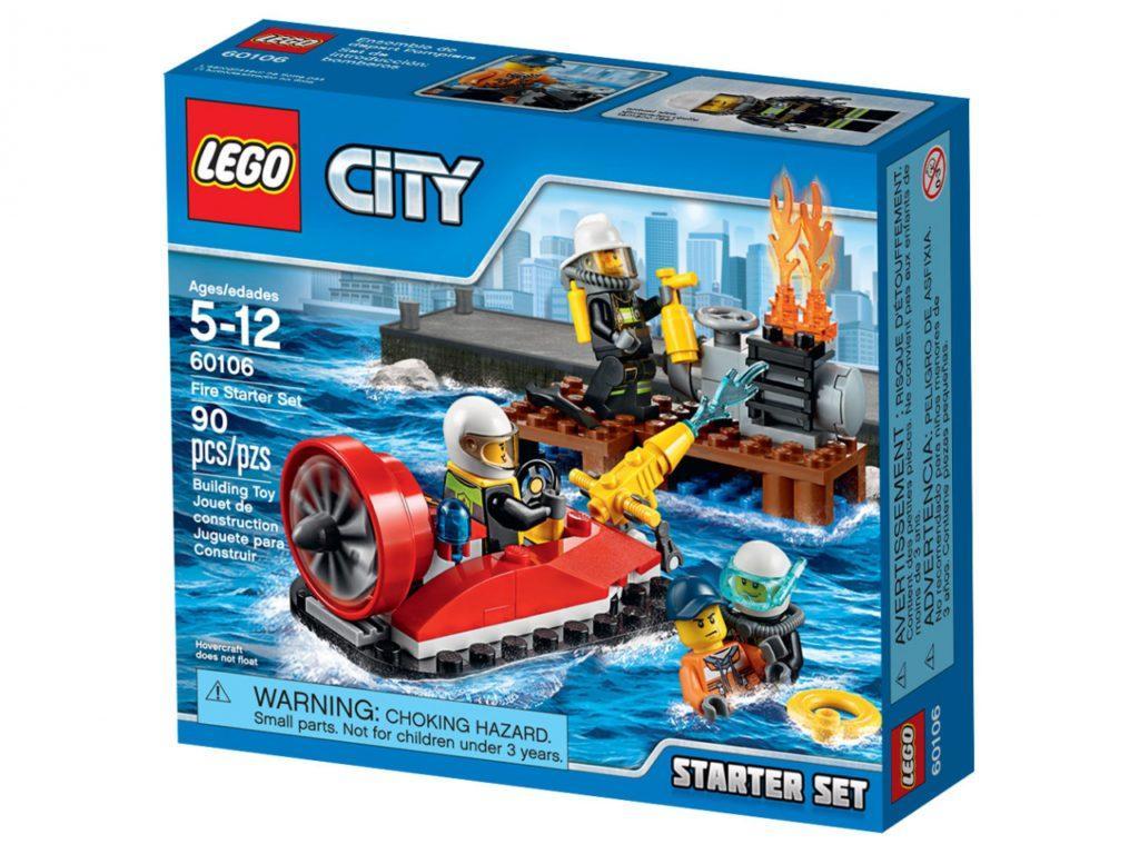 Лего конструкторы 5+