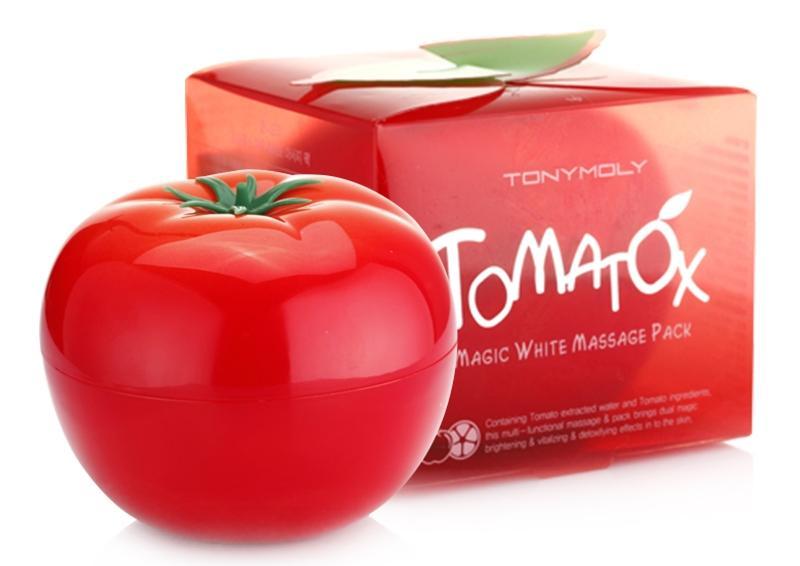 Tomatox Magic Massage