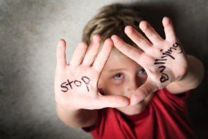 Буллинг в школе, как заметить и противостоять – признаки жертвы и агрессора в школьном буллинге