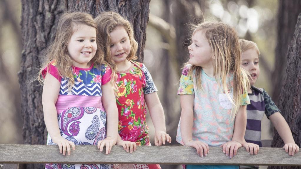 Детские модельные агентства - стоит ли вести ребенка на кастинг