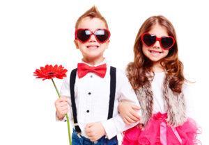 Детские модельные агентства: лучшие - и в какое точно не стоит вести ребенка на кастинг