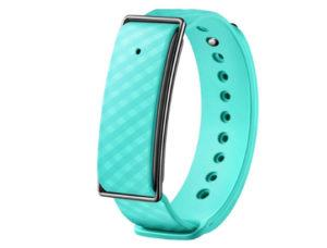 Huawei Honor Band A1